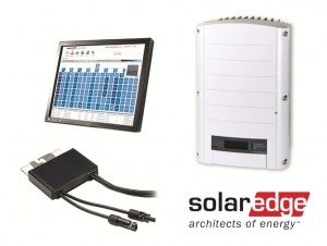 solaredge-products1